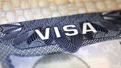 Do not pull your hands back to apply for Schengen Visa  It is always logical to apply for French Schengen visa in advance before boarding on the trip. Do not think twice to contact to French #Schengen #visa agency to get it in very quick time and specialized help. Our experts are from different legs of immigrations so you will get the best advice possible based on your inputs  call today: 02084323472  http://www.franceschengenvisa.co.uk/apply-online.html
