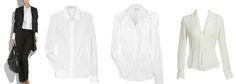 spring-wardrobe-essential-white-office-shirt