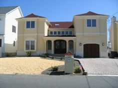 No Credit Qualifying Rent To Own  15 W Granada Dr Brick, NJ 08723  Only $6300/mo