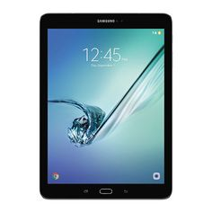 Samsung Galaxy Tab S2 SM-T813NZKEXAR at eBay  - Get the best price at #BestPriceSale #Deals