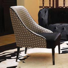 DOM Edizioni: Vicky the small armchair-Capitonnè sofa Sofa Furniture, Furniture Design, Poltrona Design, Sofa Lounge, Deco Design, Furniture Inspiration, Furniture Ideas, Occasional Chairs, Soft Furnishings