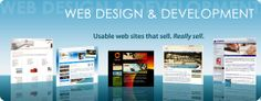 Is your website need to be updated with a new look and feel creative design?if yes then click here @: http://nandiniweb.kinja.com/is-your-website-need-to-be-updated-with-a-new-look-and-1525758207?rev=1392799997