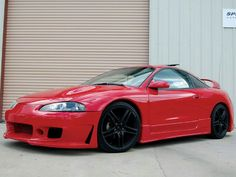 124 Best Mitsubishi Eclipse Images On Pinterest Cars Motorcycles