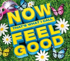 NOW That's What I Call Feel Good NOW https://www.amazon.co.uk/dp/B00IBKXSDM/ref=cm_sw_r_pi_dp_x_owpQybGP6E7KH