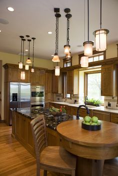 1000 images about kitchen remodel on pinterest frank for Frank lloyd wright kitchen ideas