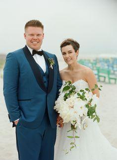 Top Wedding Photographers, Photographer Wedding, Wedding Photography, Hamptons Wedding, The Hamptons, Sophisticated Wedding, Event Lighting, Martha Stewart Weddings