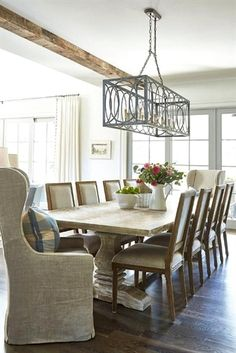49 Awesome Kitchen Lighting Fixture Ideas | Black stains ...