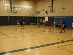 """""""After Turkey"""" Shooting and Dribble Skills Camp Seattle, WA #Kids #Events"""