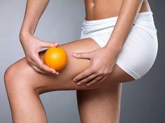 10 Mythen über Cellulite | look! - das Magazin für Wien