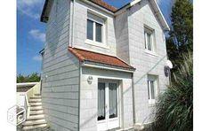 Maison individuelle 90m2 Ventes immobilières Loire-Atlantique - leboncoin.fr