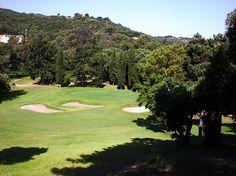 Elba Golf Club Acquabona