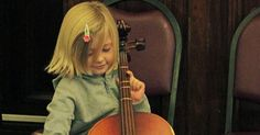 Having a child musician Musical, Violin, Music Instruments, Children, Home, Guitar Lessons, Music Therapy, Music Class, Breast Feeding