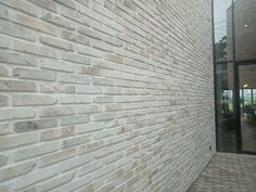 Navilla Stone----Manufactured Stone & Brick Veneer Supplier in China Brick Tiles, Wall Tiles, Thin Brick, Manufactured Stone, Artificial Stone, Old Bricks, Stone Veneer, Flooring, Antiques