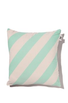 The perfect piece to any sofa or bed! Our calico cushion measures 45cm x 45cm.