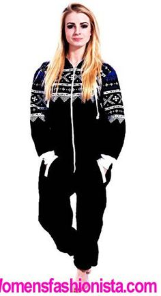 Juicy Trendz Women's Printed Onesie Hoodie Jumpsuit Playsuit All In One Piece Review - http://womensfashionista.com/juicy-trendz-womens-printed-onesie-hoodie-jumpsuit-playsuit-all-in-one-piece-review/ #Hoodie, #Juicy, #Jumpsuit, #Onesie, #Piece, #Playsuit, #Printed, #Review, #Trendz, #Womens, #WomensPlaysuits