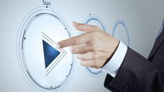 6 Steps To Create Interactive Online Training Videos - https://elearningindustry.com/steps-create-interactive-online-training-videos