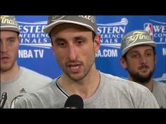 2014 NBA Finals Predictions – Spurs vs Heat Check out these previews and predictions for the 2014 NBA Finals from Bleacher Report. It will ...