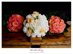Amazing wedding photography and wedding photographers in Christchurch Photographers, Floral Wreath, Bouquet, Wedding Photography, Wreaths, Bridal, Decor, Decoration