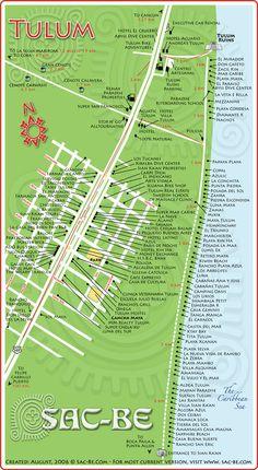 Nothing found for Picsnqjv Map-of-tulum-hotels-mexico Tulum Mexico Map, Mexico Travel, Mexico Trips, Akumal Mexico, Mexico Vacation, Mexico 2017, Hotel Villas, Tulum Ruins, Costa Maya