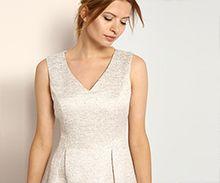 Sukienki na wesele - nowe modele