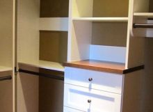 Orange County Custom Closets Our Closets Are Floor Based And Not Wall  Mounted. We Use Full Extension Drawer Slides For Strength And Accessibility.