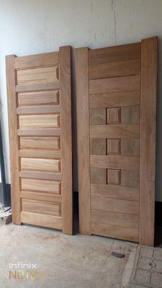 Front Door Design Wood, Wooden Door Design, Bedroom Door Design, Wardrobe Design Bedroom, Tool Storage Cabinets, Modern Wooden Doors, Security Doors, Contemporary Desk, Lost Soul
