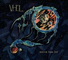 Vhol 'Deeper Than Sky' Album Streaming - http://www.tunescope.com/news/vhol-deeper-than-sky-album-streaming/