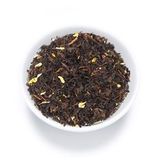 WHITE COLLECTION ORIENTAL OOLONG