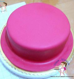 If you looking for the best homemade fondant recipe, this is it! Soft, elastic, works great in humid conditions. Unlike store bought this taste delicious,