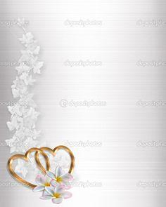 free wedding backgrounds /frames | Cart Cart Lightbox Lightbox Share Facebook Twitter Google Pinterest