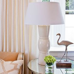 Pick The Right Lamp. Home DecorHome Goods ...