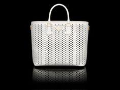 #Borse #bags #Prada collezione #autunnoinverno 2013/2014 http://www.veraclasse.it/articoli/moda/borse/borse-prada-collezione-autunno-inverno-2013-2014/10678/