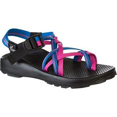 Chaco ZX/2 Unaweep Sandal - Backcountry.com Exclusive - Women's Goat Berry Pink, 6.0 Chaco http://www.amazon.com/dp/B00ISVB5UM/ref=cm_sw_r_pi_dp_UoBXub0PH929T