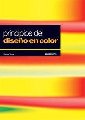Principios del diseño en color / Wucius Wong