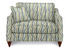 42 Best Lazyboy Images In 2013 Lazyboy Accent Chairs
