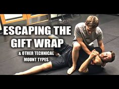 Technical mount, or kneeling mount, can be extremely tricky to escape. Wing Chun Martial Arts, Self Defense Martial Arts, Jiu Jitsu Videos, Jiu Jitsu Training, Jiu Jitsu Techniques, Martial Arts Styles, Self Defense Techniques, Brazilian Jiu Jitsu, Workout Ideas