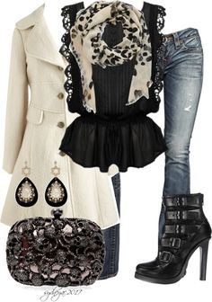 """""""Skull Contest"""" by sydneyac2017 ❤ liked on Polyvore"""