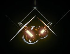 Working On Myself, New Work, Behance, Ceiling Lights, Lighting, Gallery, Check, Home Decor, Decoration Home
