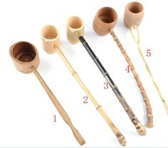 japanese tea ceremony utensils - Google Search Raku Raku, Uji Matcha, Japanese Tea House, English Breakfast Tea, Tea Culture, Japanese Tea Ceremony, Chawan, Matcha Green Tea, Tea Bowls