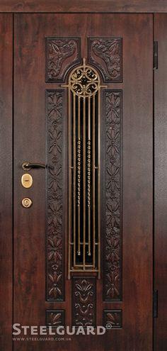 all type door design Wooden Front Door Design, Main Entrance Door Design, Wooden Front Doors, Architecture Bauhaus, Le Corbusier Architecture, Indian Main Door Designs, Design Bauhaus, Villa Savoye, Door Design Interior