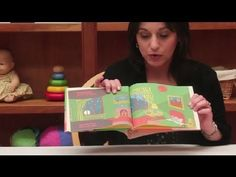 "Goodnight Activities & a ""Good Night Moon"" Collage for Preschool : Presc..."