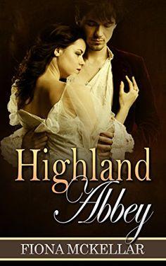 This idea highland stories spank romance