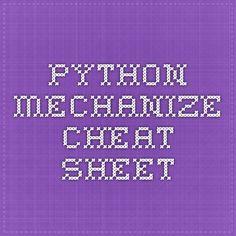 raspberry pi cheat sheet pdf