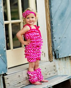 COUTURE BABY GIRL IMAGES   baby girl infant baby girl and little girls pettiskirts tutus