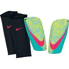 NIKE Adult Mercurial Lite Soccer Shin Guards - Size: Small, Volt/laser Nike http://www.amazon.com/dp/B0059BKM62/ref=cm_sw_r_pi_dp_BYx0tb1J3AJDZBQ3