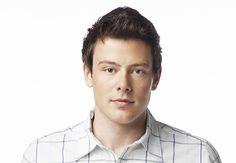 Vem är Finn dating i Glee Dating Latinas meme