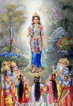 Radha Rani, the Queen of Vrindaban Krishna Leela, Cute Krishna, Radha Krishna Love, Shree Krishna, Radhe Krishna, Lord Krishna Images, Radha Krishna Pictures, Krishna Photos, Radha Rani