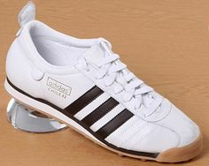 adidas_chile62_wht_blk_med.jpg (450×360)