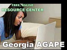 Adoption Agencies Columbus GA, 770-452-9995, Adoption Agencies Columbus,...:  http://youtu.be/Y4Tyu34N_oM