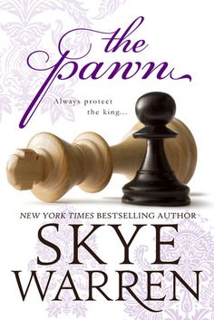 THE PAWN by Skye Warren December 2016 The price of survival… Gabriel Miller swept into my life like a storm. He tore down my father with cold retribution, leaving him penniless in a Read More . Like A Storm, Game Of Love, English, Free Kindle Books, Romance Novels, Paranormal Romance, Book 1, Bestselling Author, Audio Books